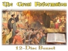 The Great Reformation 12-Disk Boxset