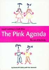 The Pink Agenda: Sexual revolution in South Africa and the ruin of the family