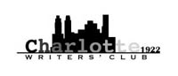 Charlotte Writers' Club