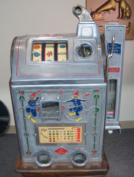 super casino co
