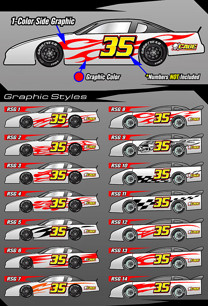 Race Car Graphics | www.imgkid.com - The Image Kid Has It!