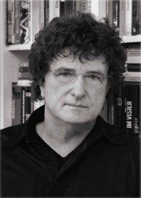 Dr. Kai Söring