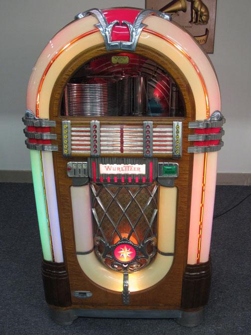 how to build a jukebox cabinet | memsaheb.net